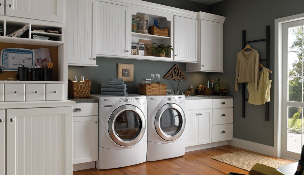 laundryroomdesignsandmudroomdesignschicagoil9252 laundryroomdesignsandmudroomdesignschicagoil9252 laundry mudroom ideas pictures - Mudroom Design Ideas
